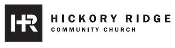 HICKORY RIDGE COMMUNITY CHURCH